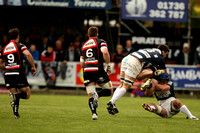 Cornish Pirates v Bristol (3)-17