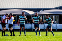 Esher Rugby vs Dings Crusaders 210919