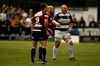 Cornish Pirates v Bristol (3)-3