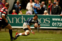 Cornish Pirates v Bristol (3)-14