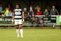 Cornish Pirates v Bristol (3)-6